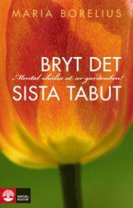 Böcker om psykisk ohälsa & NPF-diagnoser