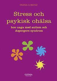 Böcker om psykisk ohälsa & NPF-diagnoser del 7