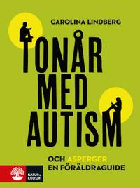 Böcker om psykisk ohälsa & NPF-diagnoser del 10