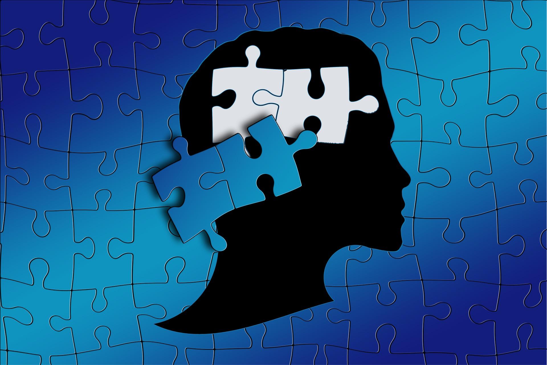 saker som personer med Asperger är trötta på att höra