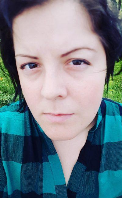 Gästbloggare: Att leva med panikångest