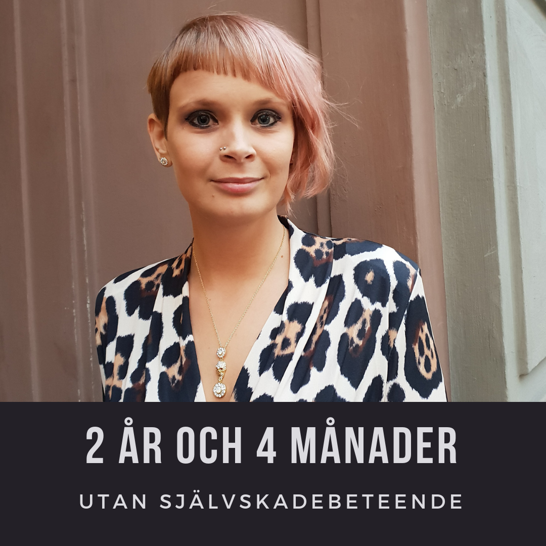Dating åhörar kopior