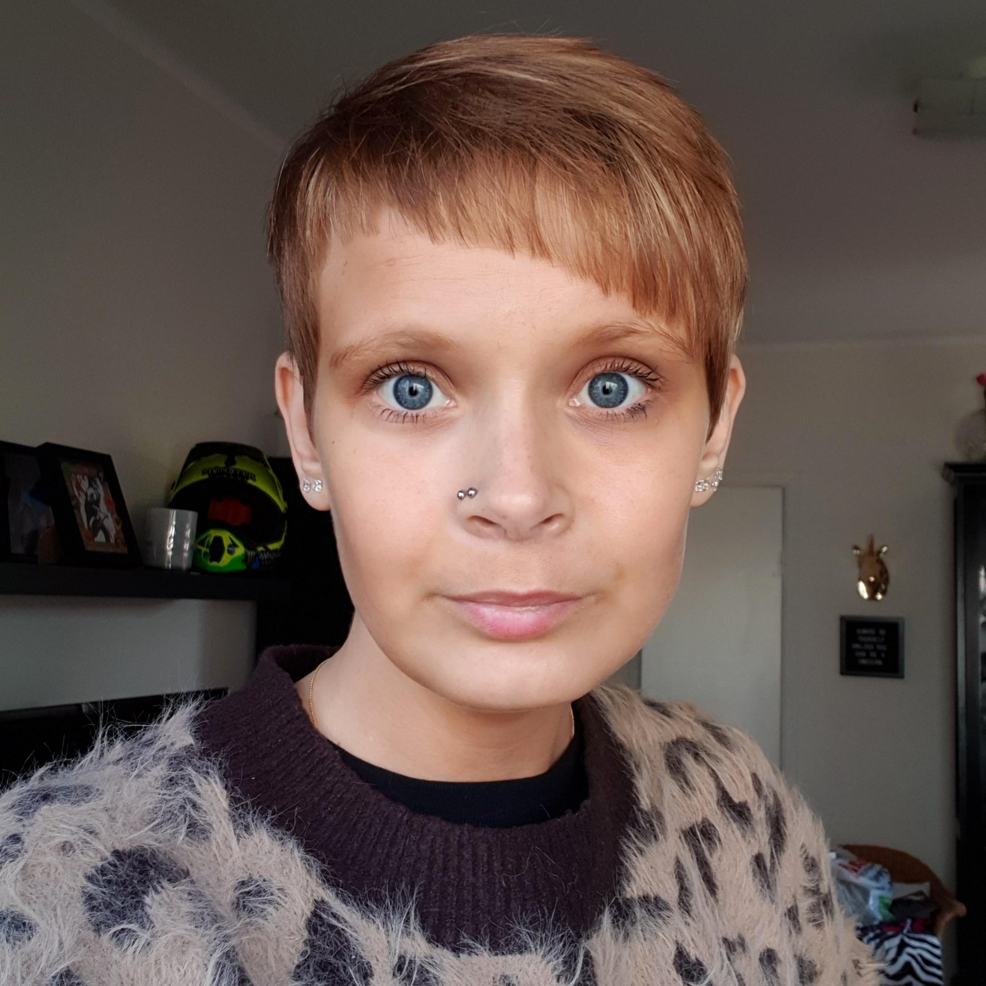 dejting med Aspergers syndrom