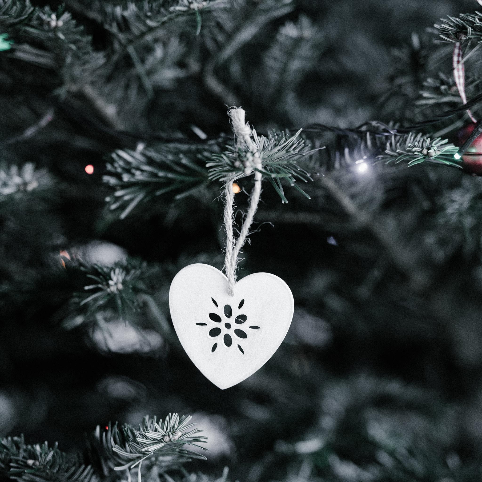 Till dig som inte har en god jul